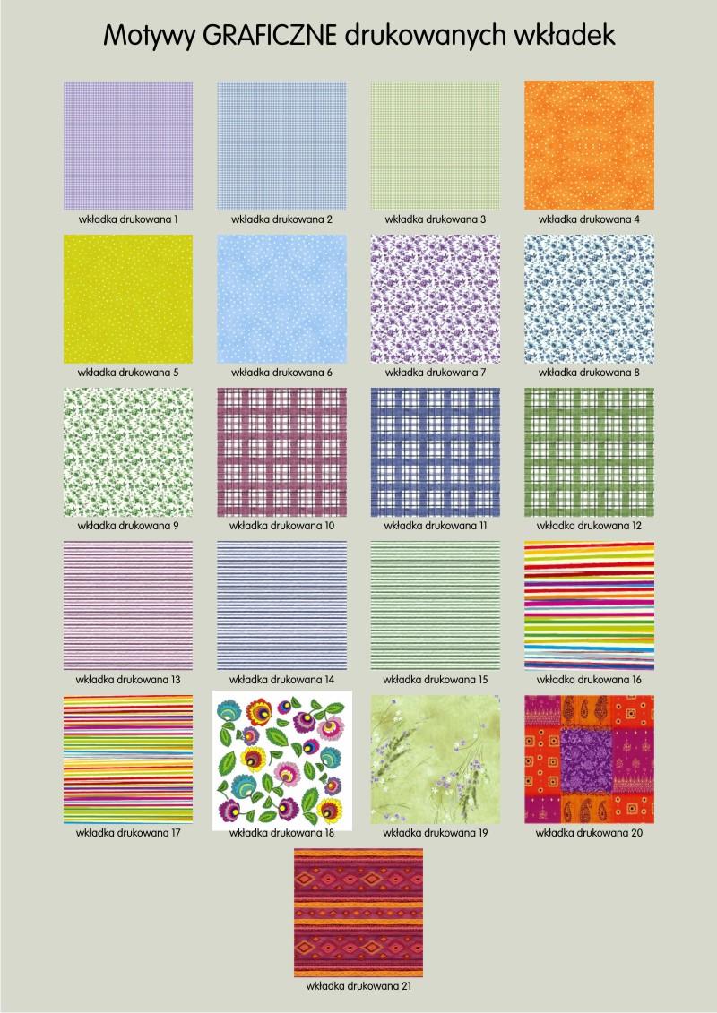 Galeria okazje kartka kw191 Home design sklep online