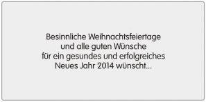 życzenia Po Niemiecku