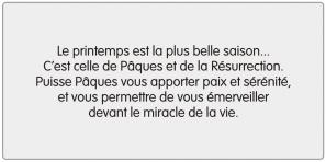 życzenia Po Francusku